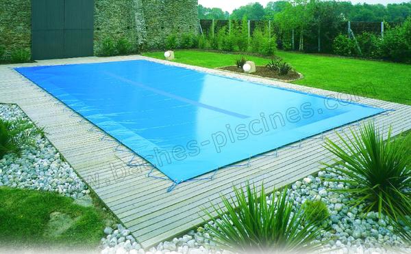 bache_hivernage_piscine