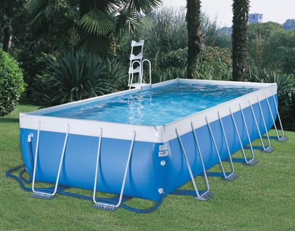 piscine-hors-sol-diametre-4m