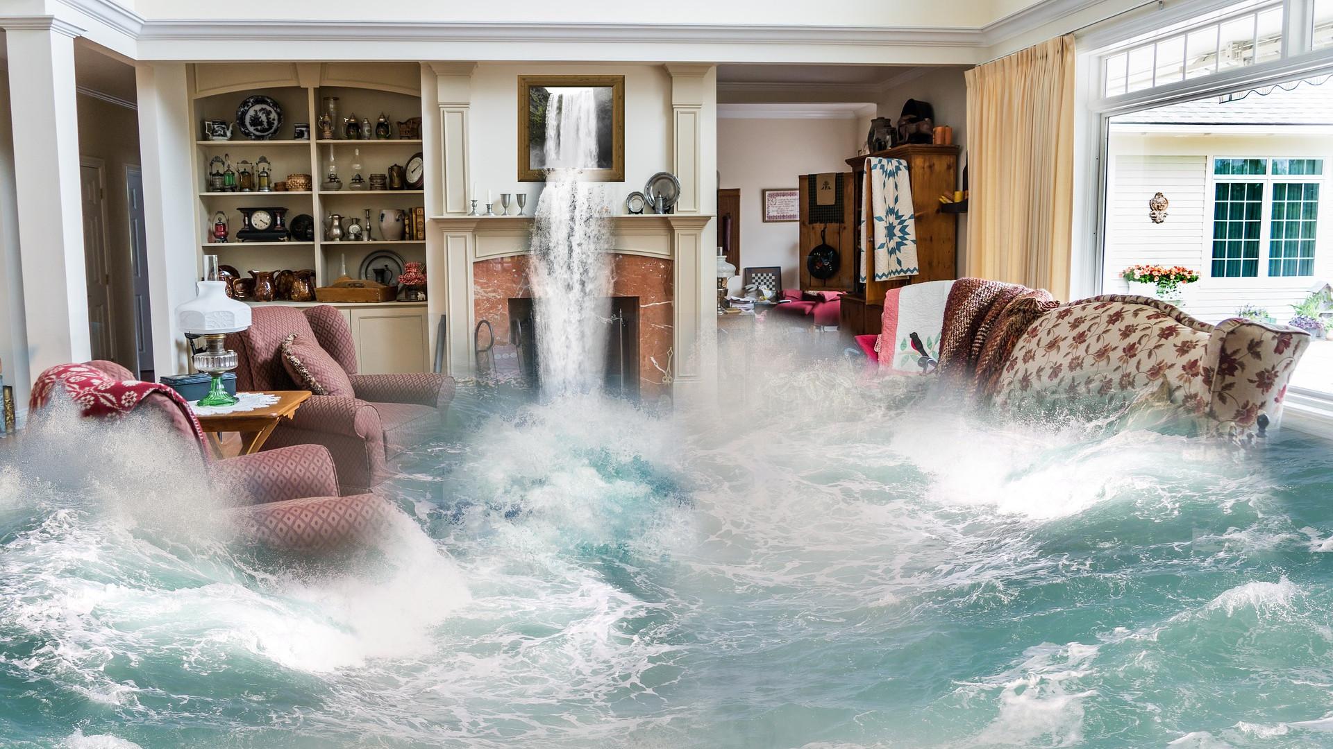 saviez-vous-que-beton-cire-peut-sublimer-piscine.png